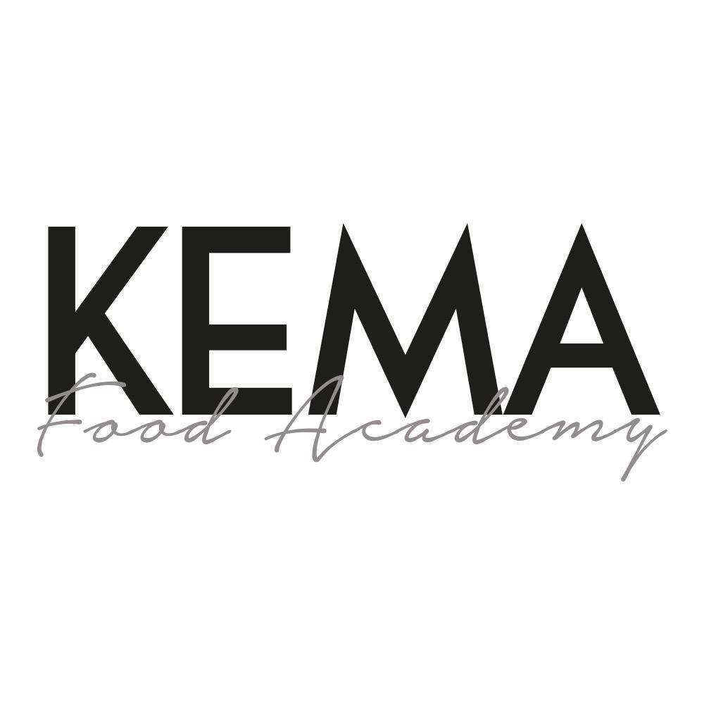 logo-kema-food-academy